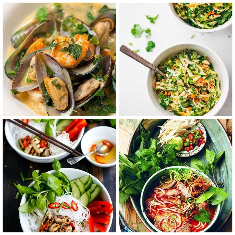 путешествие во вьетнам |travel to vietnam photo 1