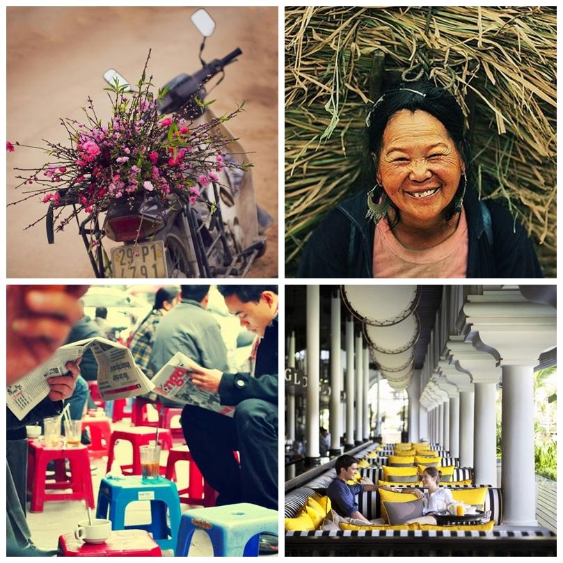 Путешествие во Вьетнам, Дананг - travel to Vietnam Danang